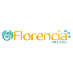Radio Florencia Variety