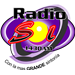 WNFO RADIO SOL 1430 AM & WEB Spanish Talk