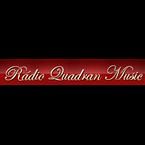 Rádio Quadran Music Evangélica