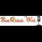 Radio Cidade Web (Pop) Top 40/Pop