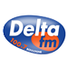 Delta FM Boulogne French Music