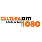 Rádio Cultura Catholic Talk