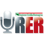 Radio Emilia Romagna Local News