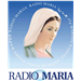 Radio Maria (Panama) Catholic Talk