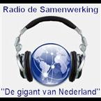 Radio De Samenwerking Dutch Music