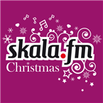 Radio Skala Christmas Hot AC