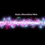 Rádio Alternativa Web Brazilian Music