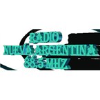 Radio Nueva Argentina Spanish Talk