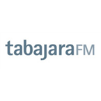 Rádio Tabajara FM Adult Contemporary
