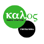 Radio Karos Sapporo Community