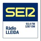 Ràdio Lleida (Cadena SER) Spanish Talk