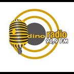 Dino Radio Samarinda