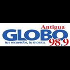 Radio Globo (Antigua) Family