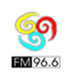 Hubei Lifestyle Radio Chinese Music