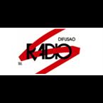 Rádio Difusão FM Brazilian Popular