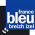 France Bleu Breizh Izel Community