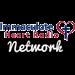 Immaculate Heart Radio Catholic Talk