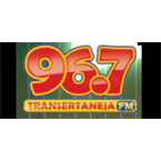 Radio Transertaneja FM Brazilian Popular
