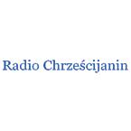 Radio Chrzescijanin - Biblia Religious