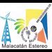 Rádio Malacatan Stereo Spanish Music
