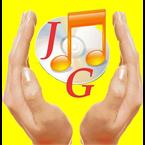 Rádio Jerusalém Gospel Evangélica