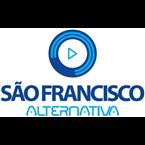 Rádio São Francisco Alternativa Blues