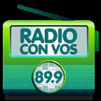 FM 89.90