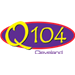Q104 Adult Contemporary