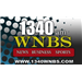 WNBS Sports Talk