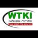 WTKI News