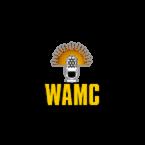 WAMC 2 Community