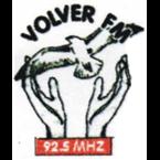 Volver FM Top 40/Pop
