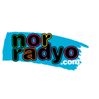 Nor Radyo World Music