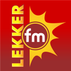 Lekker FM Local Music