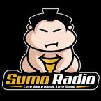 Sumo Radio House