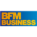 BFM Radio Business