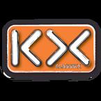 KX Classics 70`s