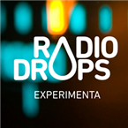 Rádio Drops Gospel