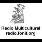 Radio Fonit
