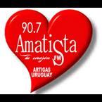 Amatista FM Spanish Music