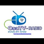 OsaTV-Radio
