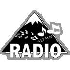Radio Kiruna Variety