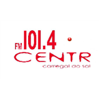 Radio Centro Top 40/Pop