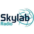 Skylab Radio Chill
