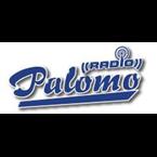 Radio Palomo