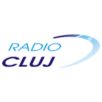 Radio Cluj Romanian Music