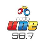 radio une