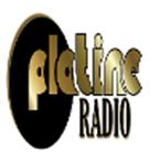 Platine RADIO