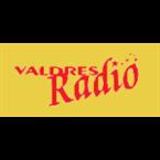 Valdres Radio Local Music