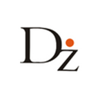 Rádio Dieguez Brazilian Music